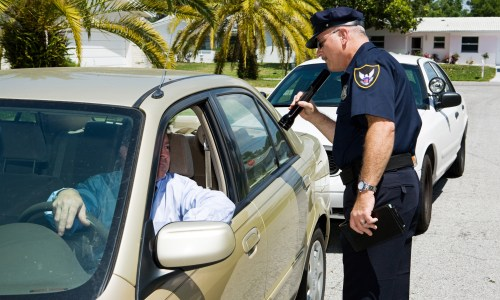 drug trafficking defense lawyer in charleston sc