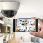 government surveillance, dna databases, alexa, security cameras, license plate readers