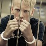 juvenile criminal defense in Charleston, SC