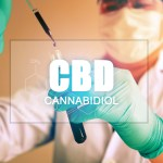 will I fail a drug test if I use CBD oil