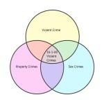 violent crimes 16-1-60 criminal defense lawyers in charleston sc