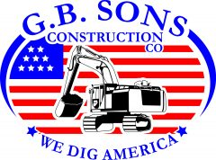 G.B. Sons Construction Company