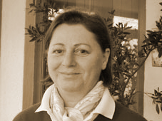 Johanna Walser