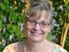 Manuela Kleinknecht