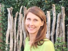 Ulrike Katzer