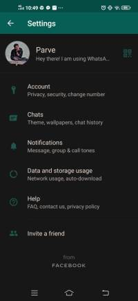 WhatsApp Image 2020-10-03 at 10.51.37 (8)