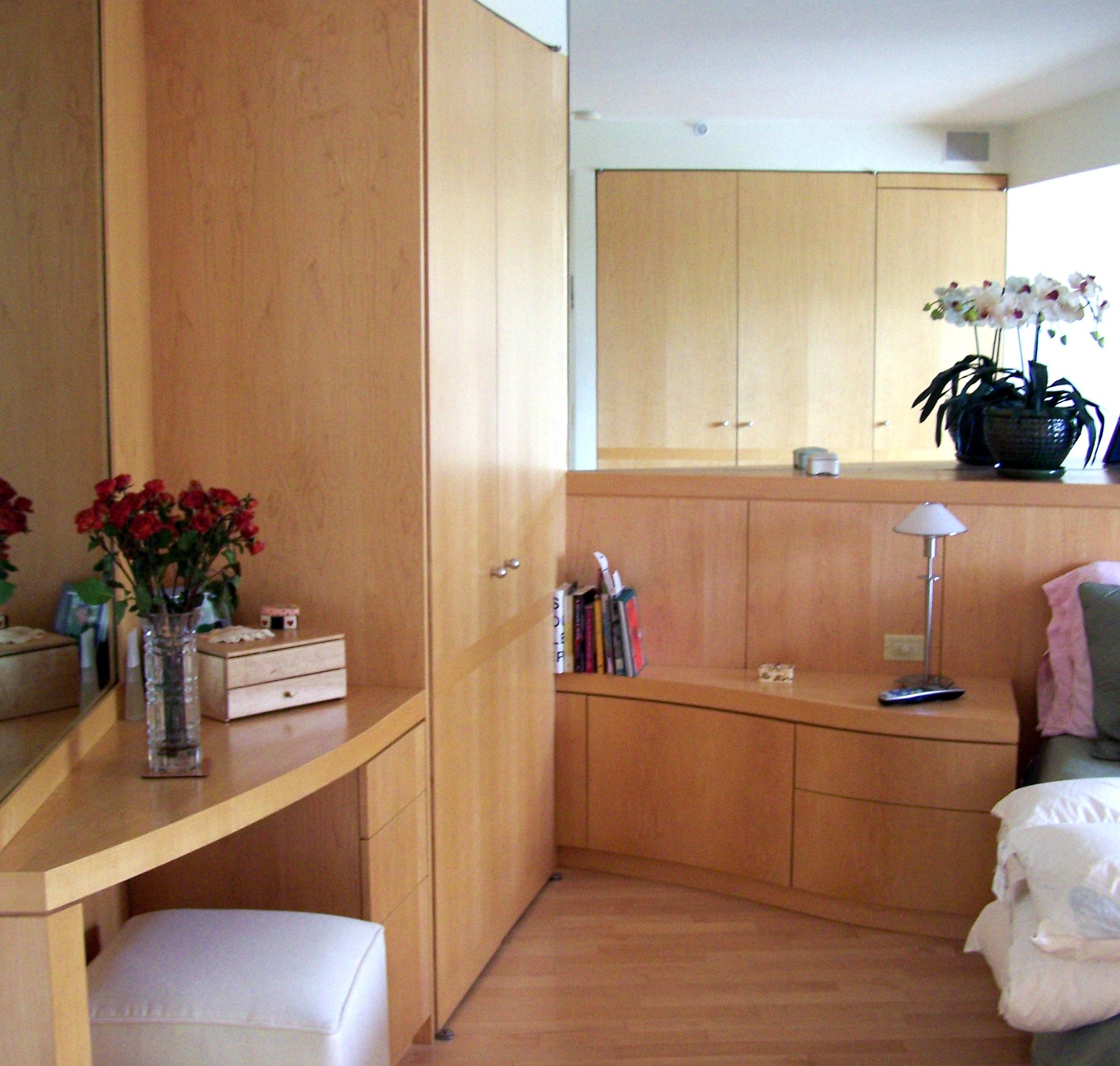 Custom Woodworking Cabinets Boston Brookline Newton