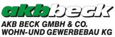 akb-beck-II-1-jpg
