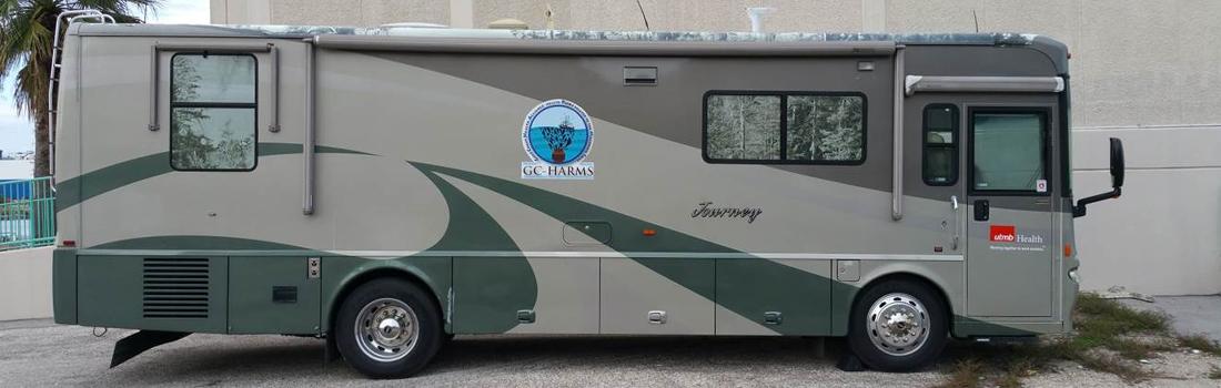 gc-harms-bus