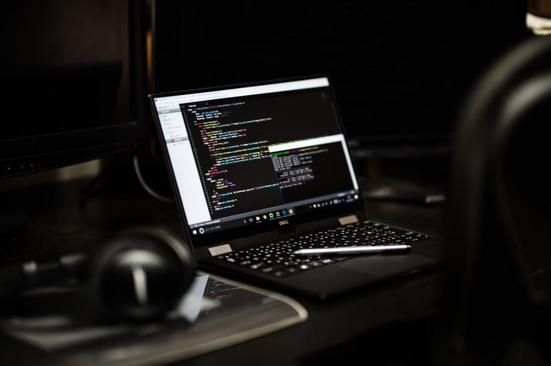 YAMA DSC2553 TP V4 - [寄稿] WordPressとは?メリットとデメリット 完全版