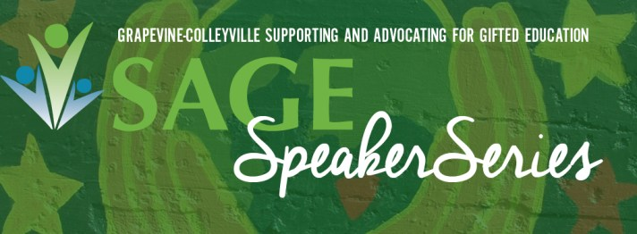 sage-facebook-header-event-template-speakerseries