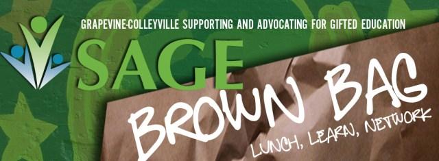 sage-facebook-header-brownbag