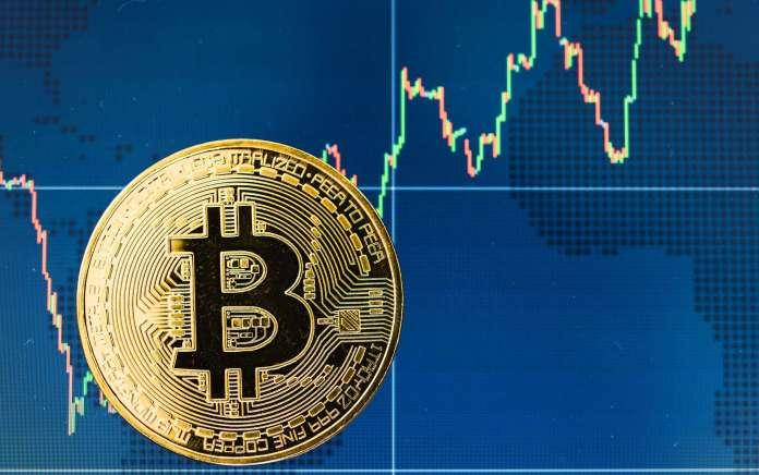 Le monde des crypto-monnaies