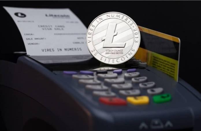 acheter Litecoin