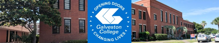 Galveston College About Us