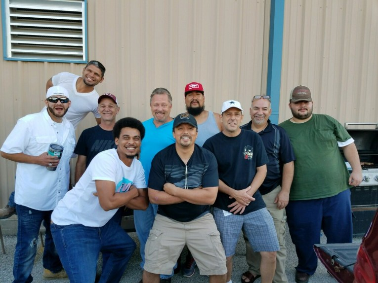 Galveston College offers free Quickstart training opportunities