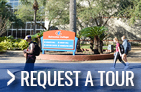 Request a Tour at GC