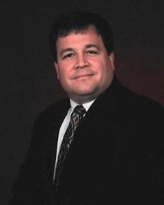 Galveston College announces new vice president for