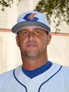 Kevin Lallman