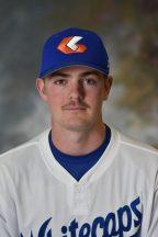 #29 Kurt Dillon