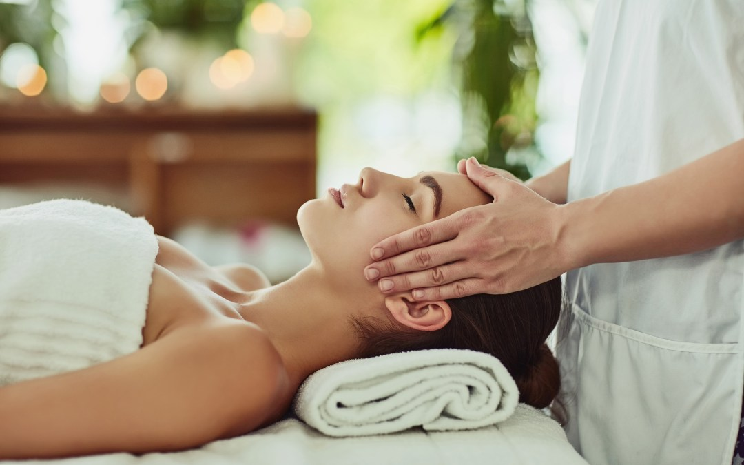 Massage Therapy program to start in August