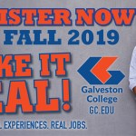 Fall 2019 Registration
