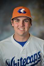 #13 Josh Meyer