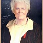 Mary Moody Northen