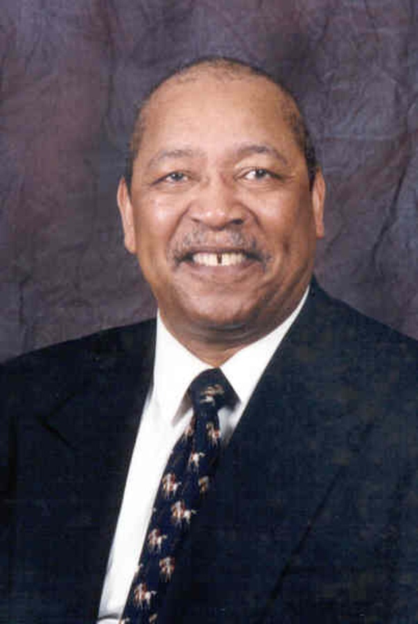 Carl E. Kelly