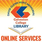 Library Services Online