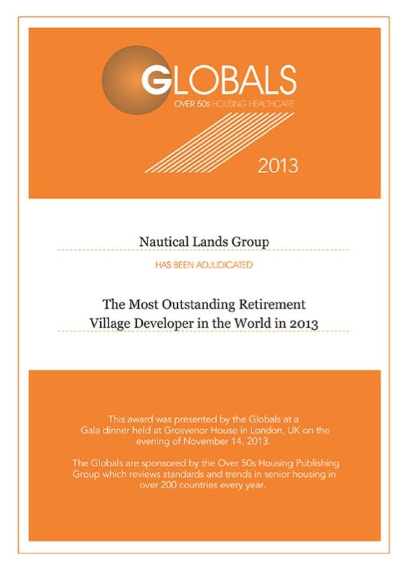 2013-Global-Awards-Nautical-Lands-Group-1