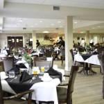 Queensview Dining Room