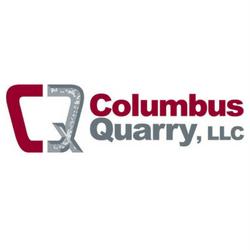 Columbus Granite Quarry
