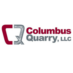 Columbus Granite Quarry
