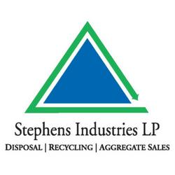 Stephens Industries LP