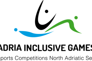 ADRIA INCLUSIVE GAMES