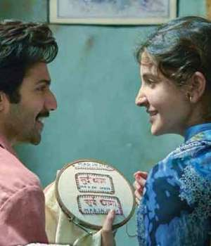 Sui-Dhaaga-Film-Review