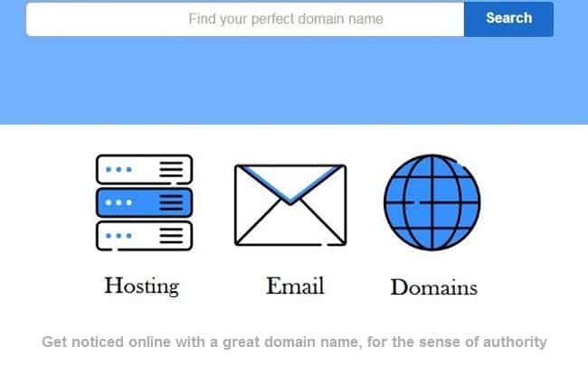 Website-Designing-Hosting-Domains-Email