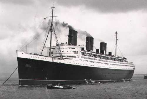 https://i2.wp.com/gcaptain.com/maritime/blog/wp-content/uploads/2008/10/queen_mary.jpg