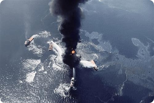 image112 Maritime Monday 211