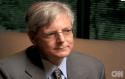 Update On Deepwater Horizon Tort Cases – Interview With Maritime Lawyer Steve Gordon