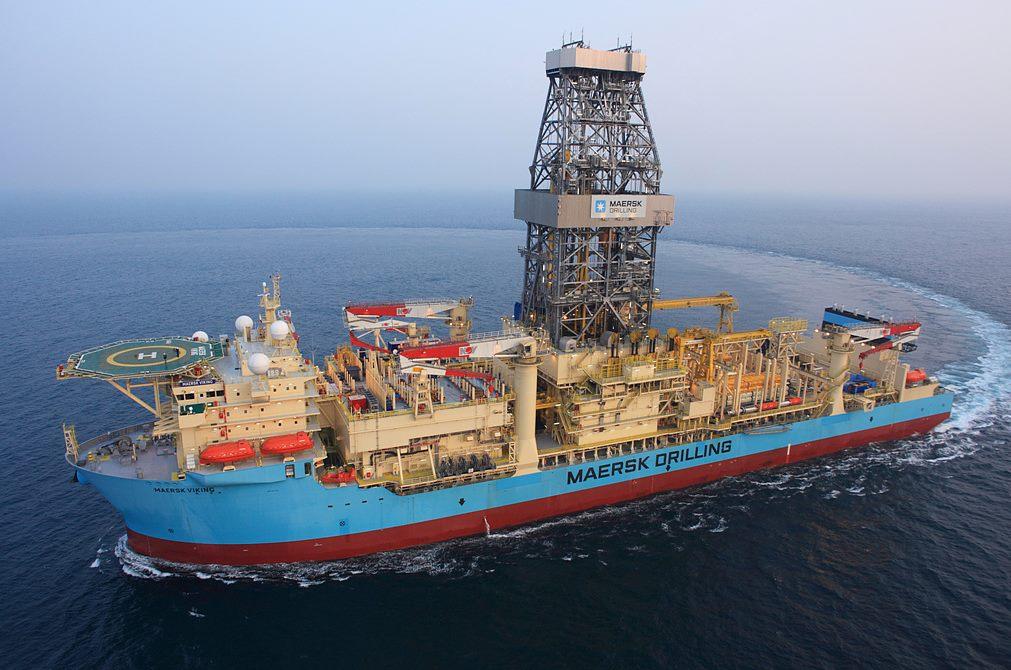 BP Plans Deeper Drilling for Offshore Oil Despite Ruling – gCaptain