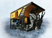 Bibby Offshore Signs ROV Contract with Seascape