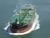 Are VLCC Rates Headed Multi-Month Highs?