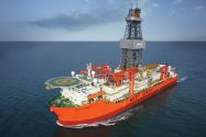 Fredriksen's Seadrill Says Rig Market Has Bottomed