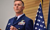 USCG--Commandant-Adm-Paul-Zukunft 2