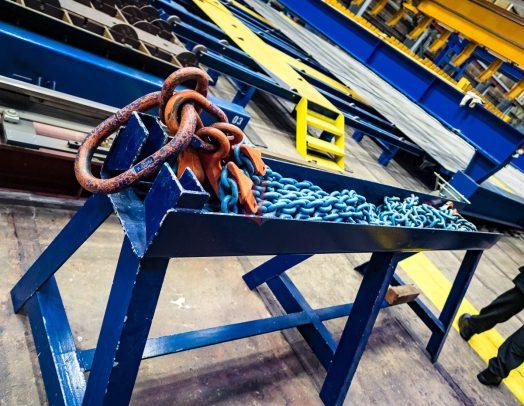 seaspan-shipyard-vancouver-12