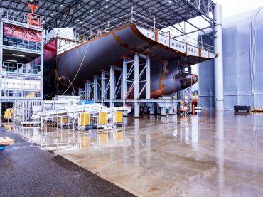 seaspan-shipyard-vancouver-20