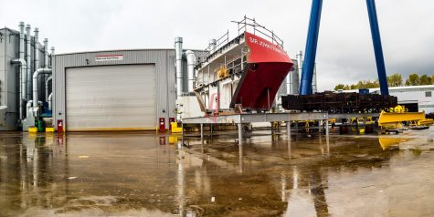 seaspan-shipyard-vancouver-26