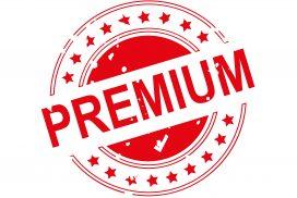 permium stempel